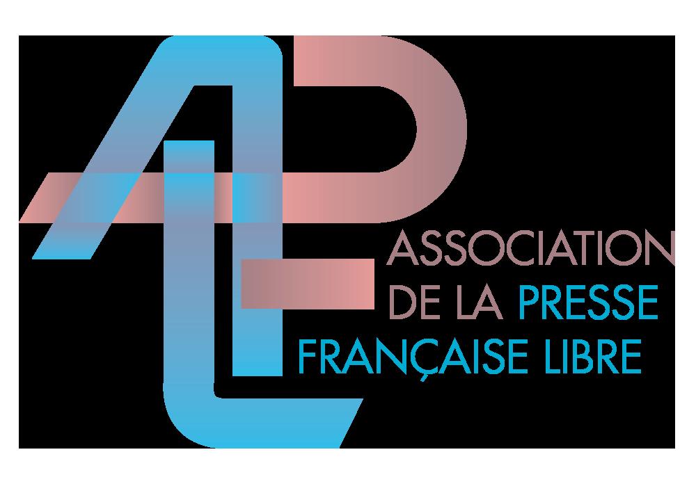 Association de la Presse Française Libre