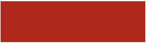 Logo de Politique Magazine